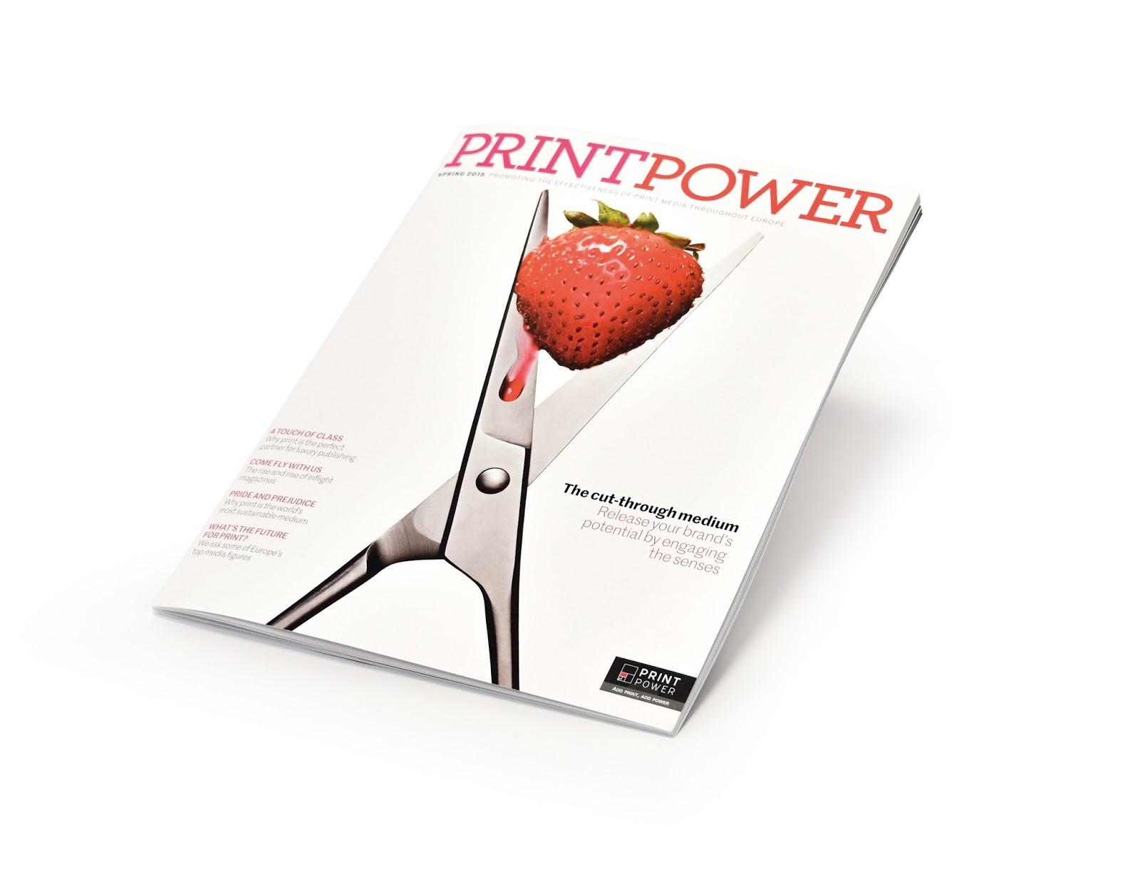 PrintPower_Hero