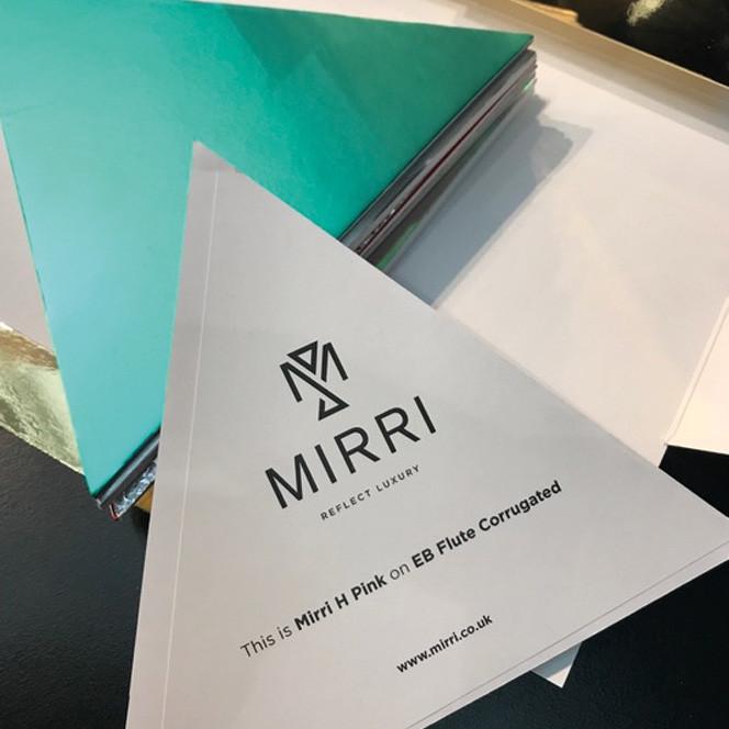 Mirri-Retail-Expo-1