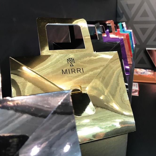 Mirri-Retail-Expo-4