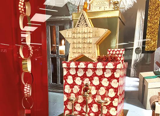 Christmas-2018-House-of-Fraser-Box-Stack