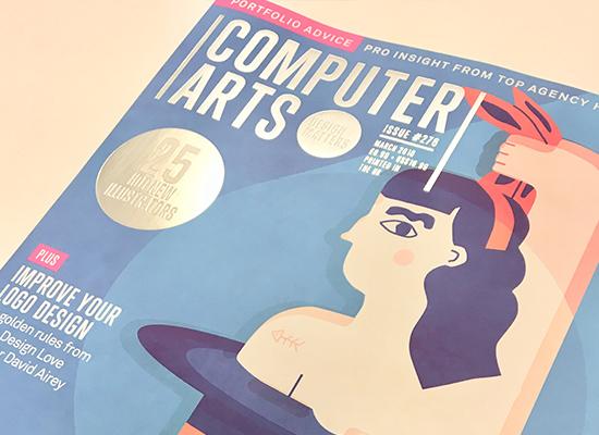 Computer-Arts-CF-Brushed-Aluminium