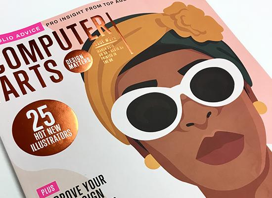 Computer-Arts-CF-Copper