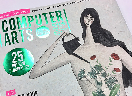 Computer-Arts-CF-Green