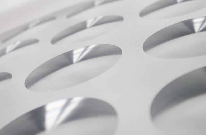 Celloglas-Lens-3