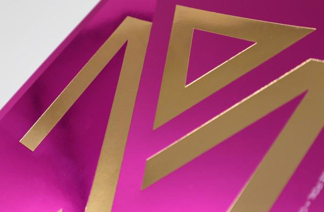 Celloglas-Mirri-Silk-Pink