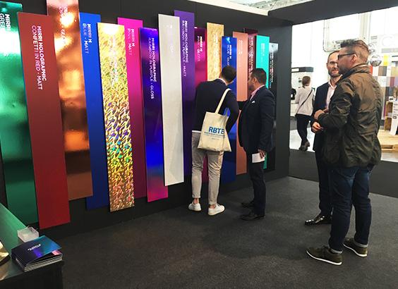 Retail-Expo-2018-3