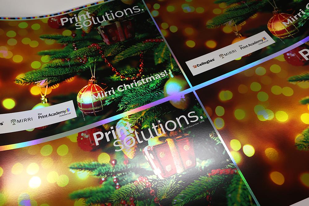 Mirri-Blog-Print-Solutions-2