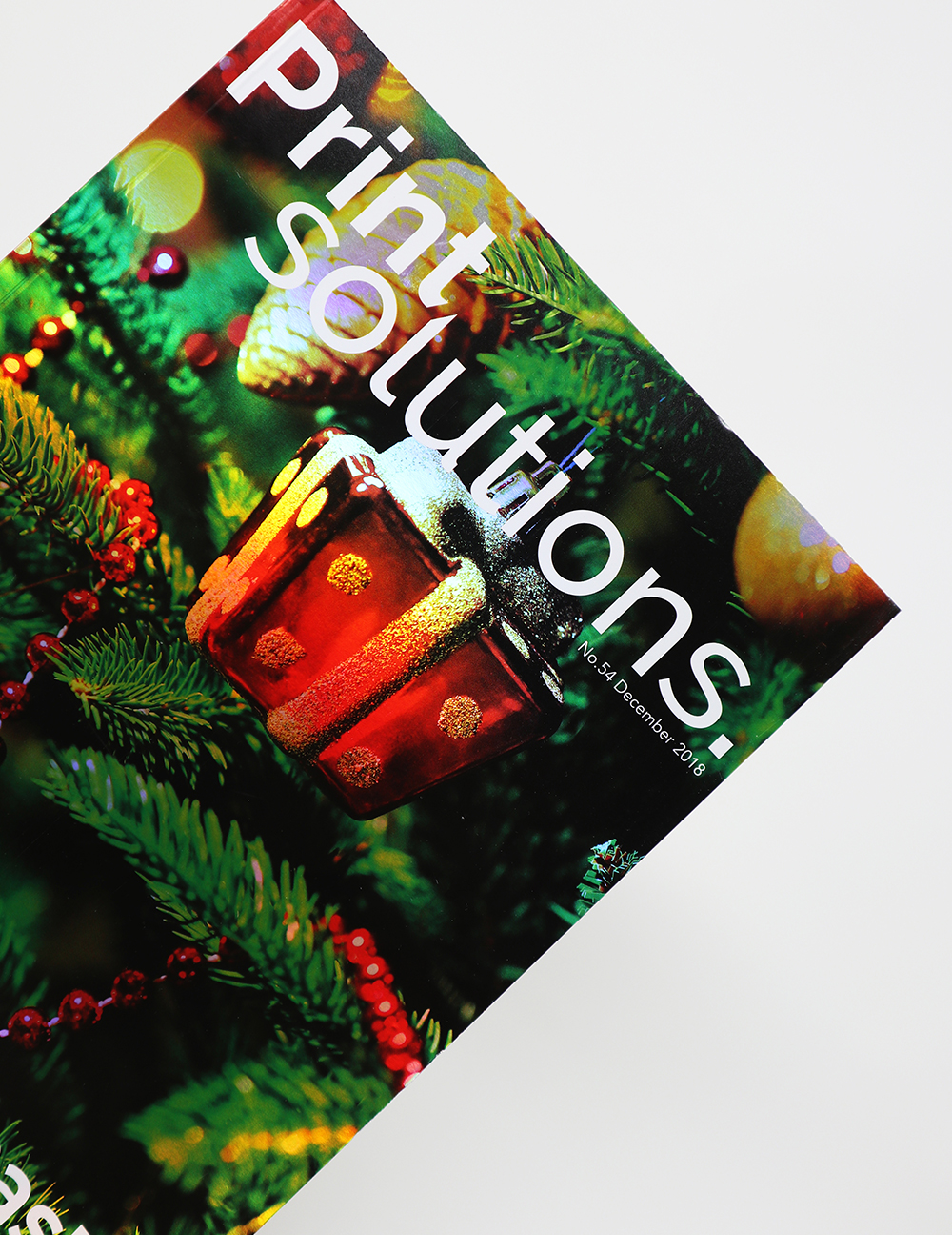 Mirri-Blog-Print-Solutions-3
