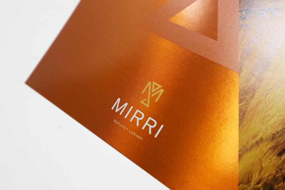 Mirri-Brushed-Silver-2-blog