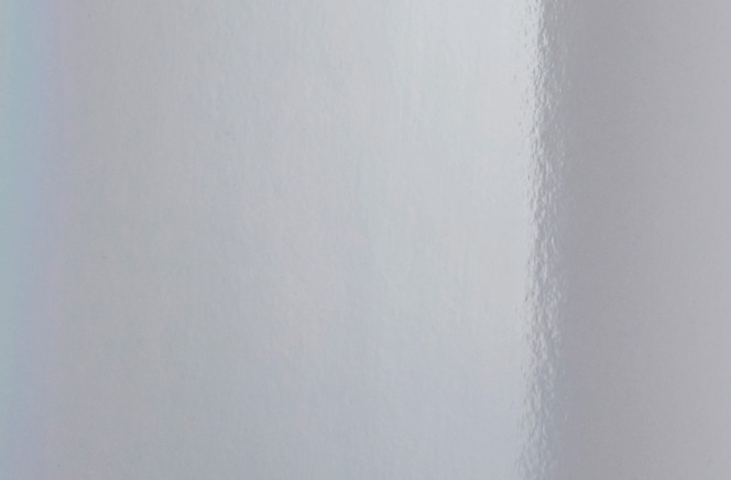 Celloglas-Mirri-Blanco-Pearl