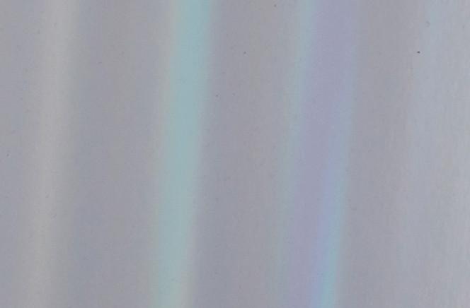 Celloglas-Mirri-Blanco-Shimmer