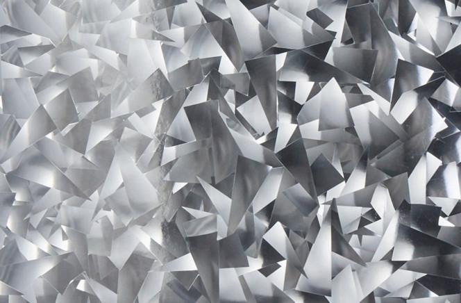 Celloglas-Mirri-Lens-shard