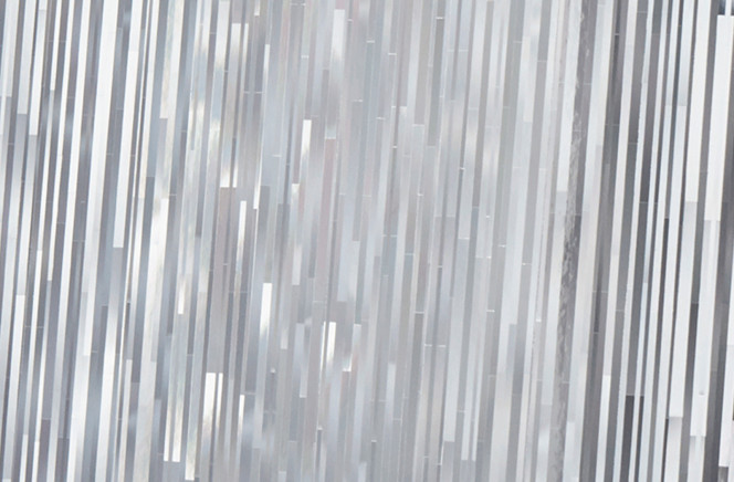 Celloglas-Mirri-Lens-zoom