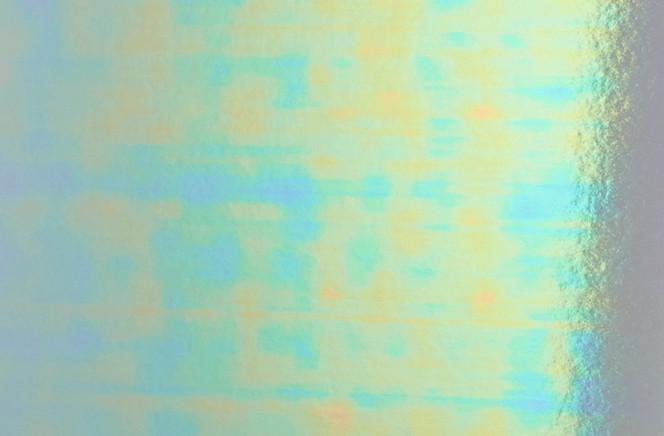 Celloglas-Mirri-Oyster