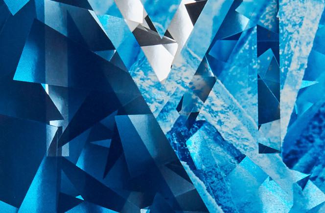 Celloglas-Mirri-lens-shards-V3