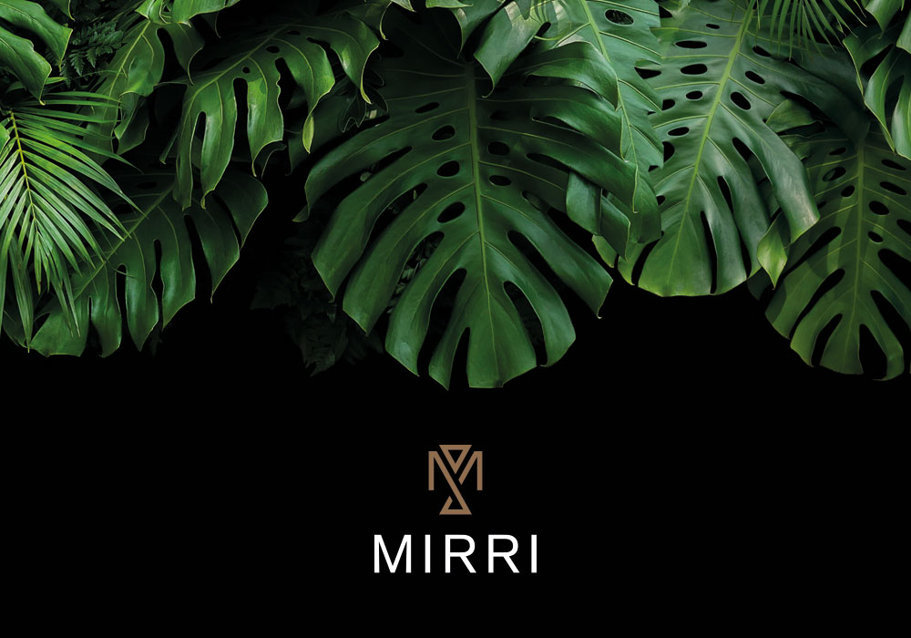 Mirri-Retail-Expo-Blog-Asset