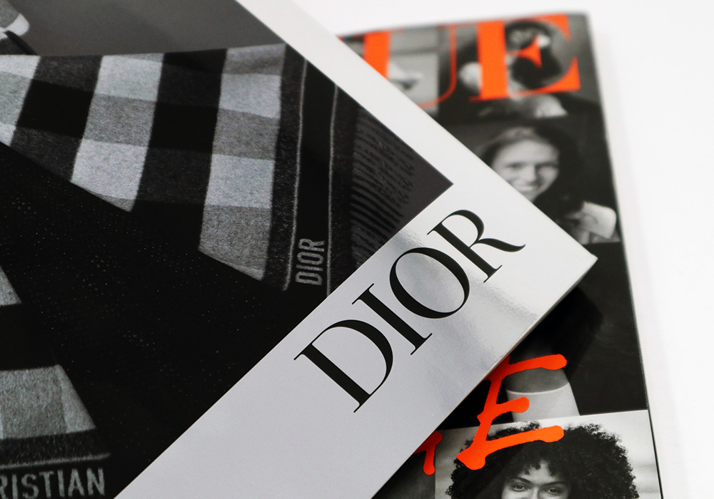 Mirri-Covers-Vogue-2