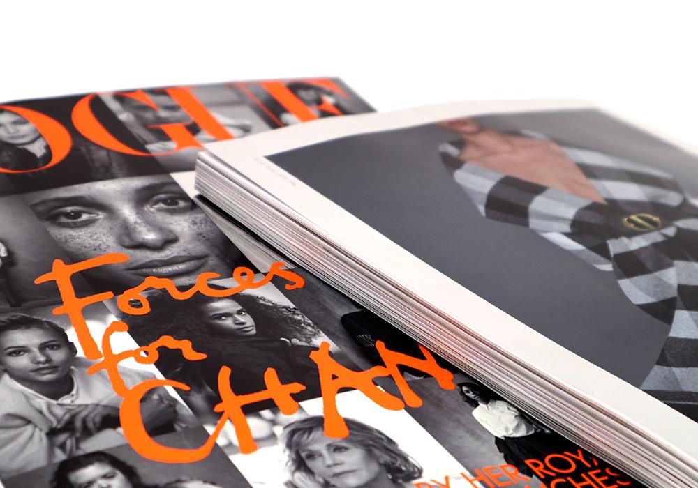 Mirri-Covers-Vogue-3