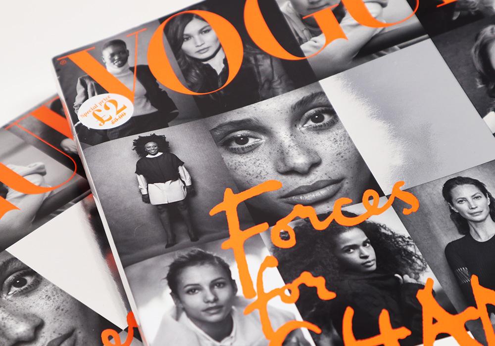 Mirri-Covers-Vogue-4